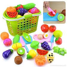 jeu de cuisine enfant jeu imitation cuisine enfant avec fruits légumes jouet imitation