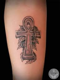 31 best egyptian images on pinterest ankh tattoo of life and key