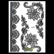 tattoo stencils suppliers best tattoo stencils