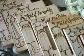 best bridesmaids gifts best of etsy bridesmaid gifts ultimate bridesmaid