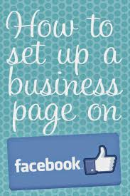 Backyard Business Ideas by Get 20 Opening A Small Business Ideas On Pinterest Without