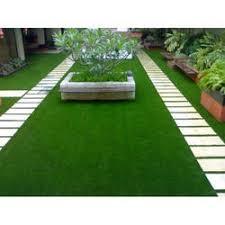 Green Turf Rug Artificial Grass Carpet Manufacturers U0026 Suppliers Of Nakli Ghas