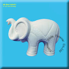 ceramic indian elephant ceramic indian elephant suppliers and