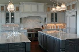 Restoration Hardware Kitchen Island Lighting Restoration Hardware Style Kitchen Nxte Club