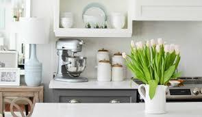 renovation blogs home decor stunning home decorating blogs home decorating blogs