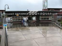 Zoo Lights Tacoma Wa by Point Defiance Zoo U0026 Aquarium Mapio Net