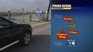 Florida Power And Light Outage Map by Power Outage Abc11 Com