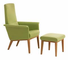 scandinavian design com with modern green chair ideas for counter