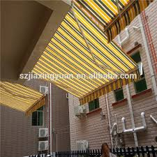 Electric Awnings Price Electric Sunshade Price Electric Sunshade Price Suppliers And