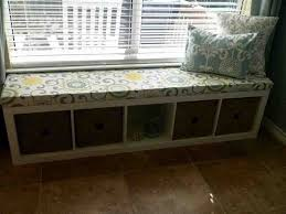 47 best storage bench seat images on pinterest storage bench