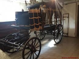 carrozze in vendita vendo carrozza funebre 219853 mezzo speciale