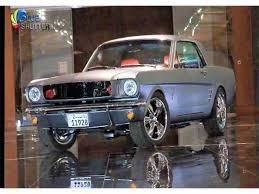 need for speed mustang for sale 1966 ford mustang for sale on classiccars com 233 available