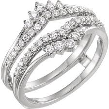 engagement ring enhancers what are engagement ring enhancers updated