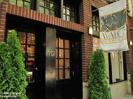 new york u0027s 12 best salons for waxes