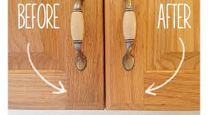 wood cabinet cleaner recipe roselawnlutheran