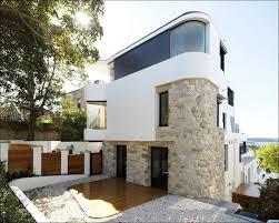 Vantage Design Group Bad Beverly Hills Hilltop Estate Designed By Vantage Design