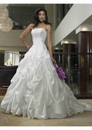 robe de mari e pas cher princesse robe de mariée princesse robe de mariée pas cher princesse robe de