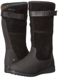 ugg s gershwin boots black amazon com northside s waterproof boot boots