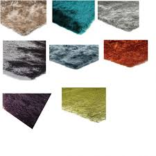 Rugs From Walmart Coffee Tables Thick Pile Area Rugs 8x10 Area Rugs Walmart Faux