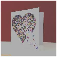 Hand Made Card Designs Birthday Cards Awesome Handmade Birthday Card Designs For Best