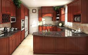 kitchen cabinets chandler az cinnamon colored kitchen cabinets shaker voicesofimani com