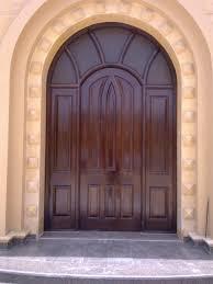 Designer Door by Wooden Designer Doors Wooden Designer Doors Exporter