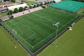 backyard soccer field the best soccer 2017