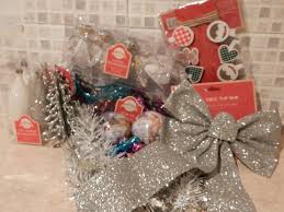 Home Decoration Uk Decorating Your Home For Christmas With Home Bargains U2013 Lindy Loves
