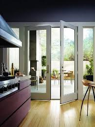 Patio Doors Manufacturers China French Door Manufacturers Factory Wholesale Products