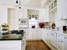 paint my kitchen chalk painted kitchen cabinets u2014 scheduleaplane interior