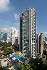 21 Angullia Park Floor Plan by 15 Best Scda Images On Pinterest Singapore Architecture