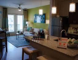 Four Bedroom Houses For Rent In Atlanta Ga 53979367 Jpg