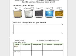 mrich shop teaching resources tes