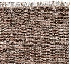 Pottery Barn Area Rugs Clearance Kilim Rugs Flat Weave Rugs Flatwoven Rugs Pottery Barn