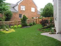 diy garden diy network dirtiest landscaping sweepstakes