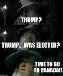 Getting Lost Meme - confused gandalf meme imgflip