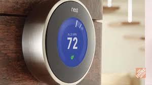 honeywell thermostat rth7500 wiring diagram jzgreentown