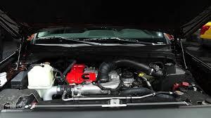 nissan titan engine replacement 2016 nissan titan xd brings diesel goodness into focus u2013 video