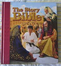 21 best bible books children story books images on