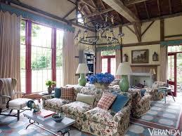 richard keith langham bedroom richard keith langham interview richard keith langham s country charm