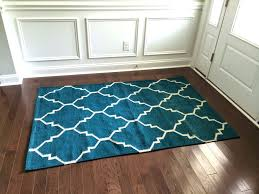 Home Goods Area Rugs Marshalls Area Rugs Awesome Home Goods Rugs Within Area For Plans