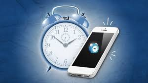 how to set alarm on android how to set alarm clock on android phone
