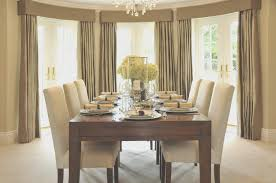 Dining Room Chairs Perth Dining Room Buy Dining Room Chairs Dining Room Chairs Mahogany