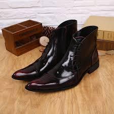 cheap mens dress boots dress yp