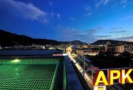destinia apk apk resort spa in patong starting at 6 destinia