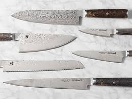the case for the 3 000 kitchen knife architectural digest