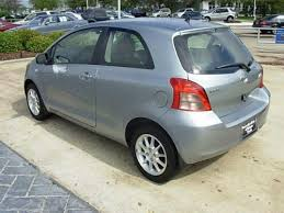 toyota yaris paint importarchive exles of paint code 1f8