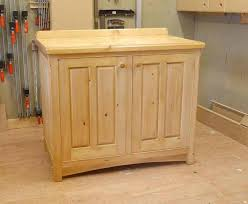 pine kitchen furniture kitchen alterations and additional units shropshire woodsmiths