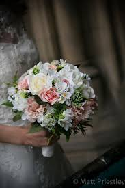 wedding flowers manchester 114 best wedding flowers images on photographers