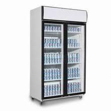 coca cola fridge glass door coca cola refrigerator coca cola refrigerator suppliers and